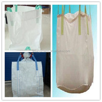 types of chemical fertilizers firewood packaging bag onions potatoes storage transport bag
