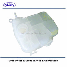 Coolant Expansion Tank 13256823 OPEL Chevrolet ASTRA Cruze