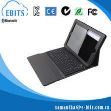 EB-P003 EBITS brand New stlyle top sale mini bluetooth keyboard for ipad
