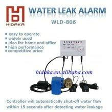 Top selling water leak detector, water leak detection, water leak detection equipment