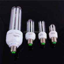 Competitive price 85-265V 3u led lamp