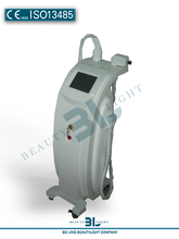 hot sale ! ares lighting fractional rf face lifting wrinkle removal beauty machine