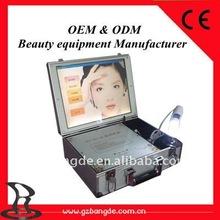 Portable skin analyzer BD-P005