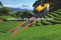 2012 new-model 22.5cc 650mm hedge trimmer