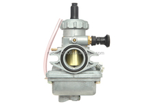 NF125 Carburator suzuki carburetor 125cc motorcycle carburetor motorcycle engine parts