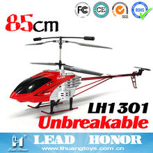 Fábrica diret 3.5ch irrompible más nuevo <span class=keywords><strong>helicóptero</strong></span> del rc <span class=keywords><strong>helicóptero</strong></span> eléctrico