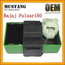 Bajaj Pulsar CDI for Bajaj 150cc Pulsar Motorcycle Spare Parts