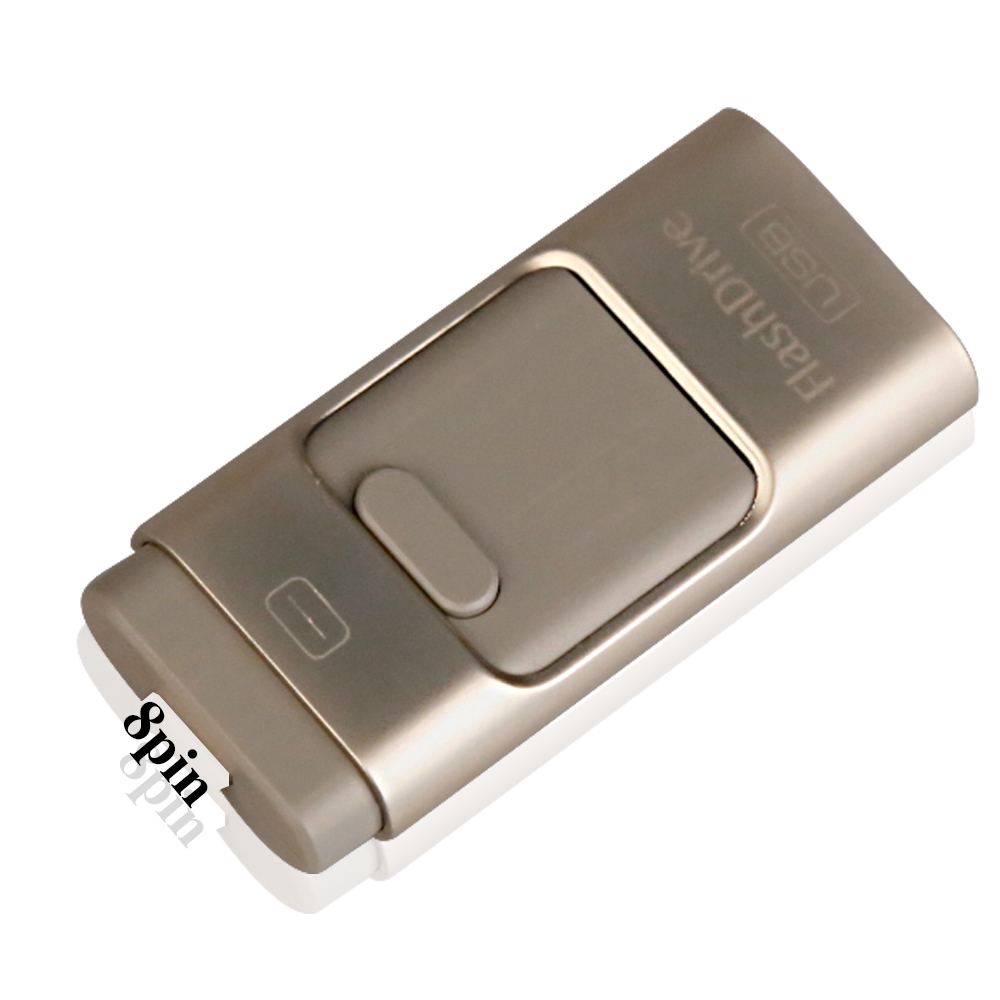 Bulk Cheap 16gb 32gb 64gb Usb Flash Drive 2 0 For Mobile