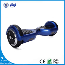 2015 the latest 2 wheel electric scooter self balancing made in China
