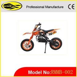 mini kids dirt bike dirt bike (RMMB-002)