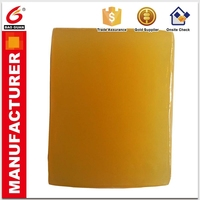 Top Sale Good Quality Hot White Super Gule Hot Melt Adhesive For Shoe