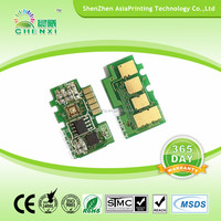 Reset chip for samsung mlt d111s toner chips reset for samsung mlt d111s printer