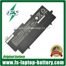 8 Cell laptop Battery For Toshiba PA5013U-1BRS Portege Z830 Z835 Series