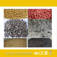 Supply Vegetable Seeds Oil refinery plant soybean oil processing line plant Machinery cooking oil plant