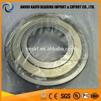 6013ZZ High quality China suppliers deep groove ball bearing 6013 ZZ