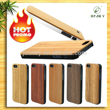 OEM wood mobile phone case /for iphone 6 plus case/for iphone 6 case