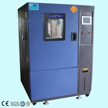 Programmable Temperature Humidity Test Chamber/Testing Machine