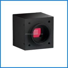2015 hot new product optical microscope 1.3MP 1/2'' CMOS sensor industrial endoscope camera