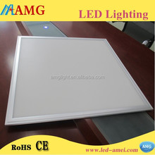 BEST QUALITY! High-light effect china led panel 600*600 36W-48W CCT 2700-6500K made in Shenzhen
