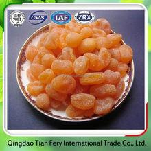 2015 sweet kumquat fruit