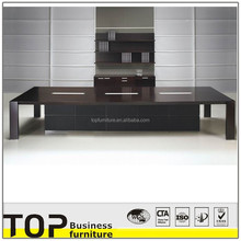 Complete in specifications 10 person conference table