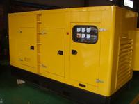 The price in June Stanley All Weather Generator China's largest supplier D.N POWER