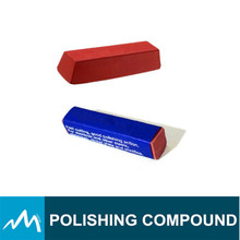 China factory price coarse or fine polishing acrylic Polishing Compound For mental or Mirror