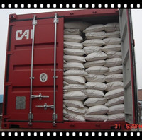 Bulk industrial grade Calcium Chloride with lowest price