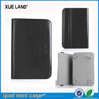 Nice style for ipad mini case,tablet case for ipad mini