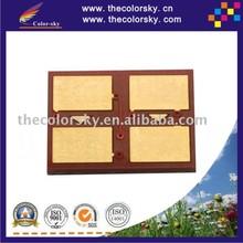 (TY-S209) laser printer toner chip for samsung ML2855 ML 2855 MLT D209L D209S 209L 209S BK 5k