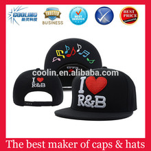 <span class=keywords><strong>Fresh</strong></span> prince sombreros del snapback caps