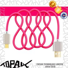 hot sale new arrival phone accessories for USB data cable