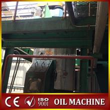 2015 Crude Palm Oil Refining Machine High Performance Best Price