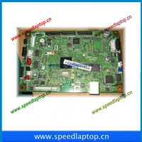 PT009 For Brothers 73607340 Formatter mainboard