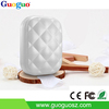 New Products for Online Shopping Portable Mobile Mirror Power Bank Charger for Xiaomi, Samsum Galaxy S6, iPhone Charger