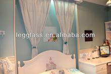 variety styles home decor