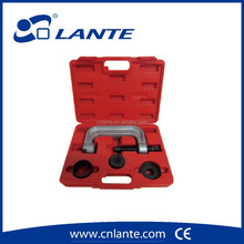3 In 1 Auto Ball Joint Service Kit Remover Installer Repair Auto Set Suspension