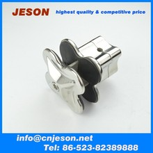 steel glass spider clamp