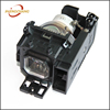 high quality projector mercury lamp NEC NP05LP with housing for Nec VT700/ VT800