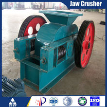 Widely used automatic machine introduction for sale