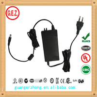 19v3.95a for laptop charger adapter