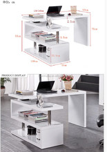 Home furnishing computer office desk furniture
