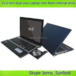 OEM UMPC Netbook Mini Laptop