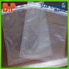 NY/PE food vacuum plastic bag