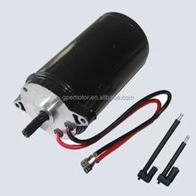 Electric 12v 24v dc Linear Actuator Motor