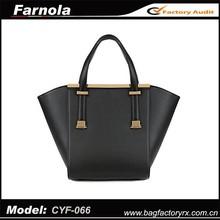 2015 best seller brand designer bags factory wholesale leather lady handbags for sale