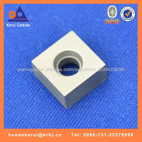 Quarry chain saw stone cutting tips/inserts