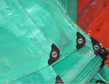 China pe tarpaulin factory with manufacture price 2015