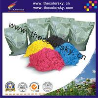 (DVCRX-SHMX7000) original iron powder copier part developer for Sharp mx-7000n mx7000n mx 7000n 7000 mx-7000 mx7000 free dhl
