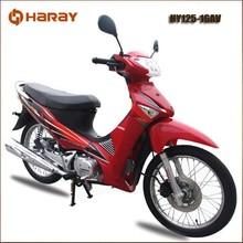 50CC 97CC 100CC HY125-16AV cub motorcycle
